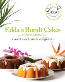 Edda's Bundt Cakes & Yankee Candles