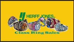 Junior Ring Payments