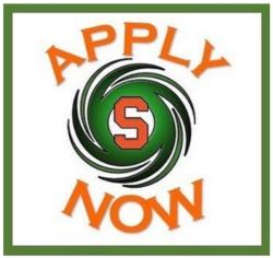 2019-2020 School Year Applications are now available.